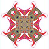 design050001_9_57_0002s