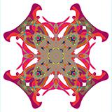 design050001_9_57_0003s