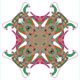 design050001_9_57_0004s