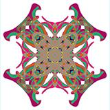 design050001_9_57_0005s
