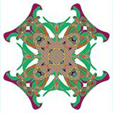 design050001_9_59_0001s