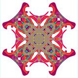 design050001_9_60_0002s