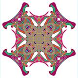 design050001_9_61_0001s