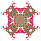 design050001_9_63_0001s