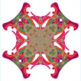 design050001_9_63_0002s