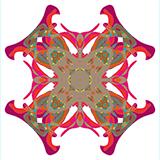 design050001_9_63_0003s
