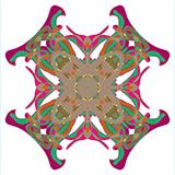 design050001_9_64_0001s