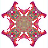 design050001_9_66_0001s