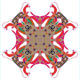 design050001_9_67_0001s