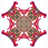 design050001_9_67_0002s