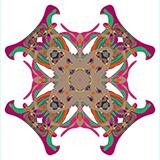 design050001_9_68_0001s