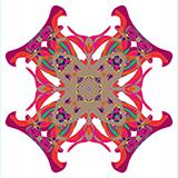 design050001_9_70_0001s