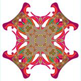 design050001_9_71_0001s
