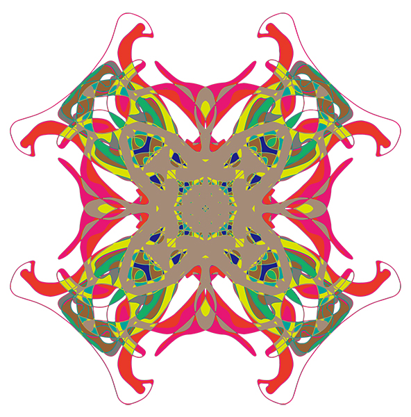design050001_9_78_0001