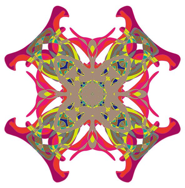 design050001_9_78_0003
