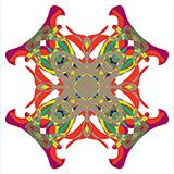 design050001_9_80_0001s