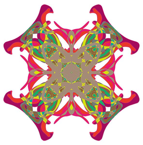 design050001_9_82_0001