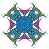 design050001_9_85_0004s