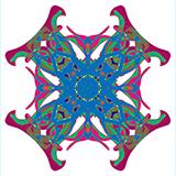 design050001_9_85_0005s