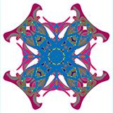 design050001_9_85_0006s