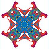 design050001_9_86_0002s