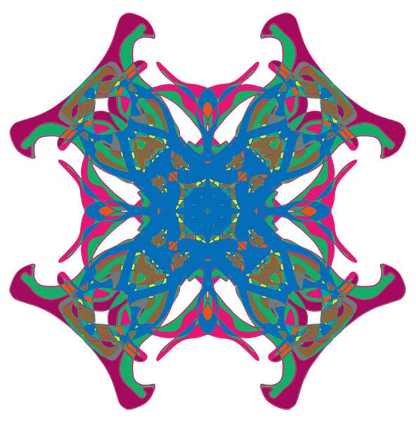 design050001_9_92_0001