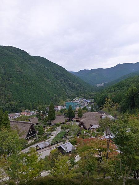 散歩道20121006