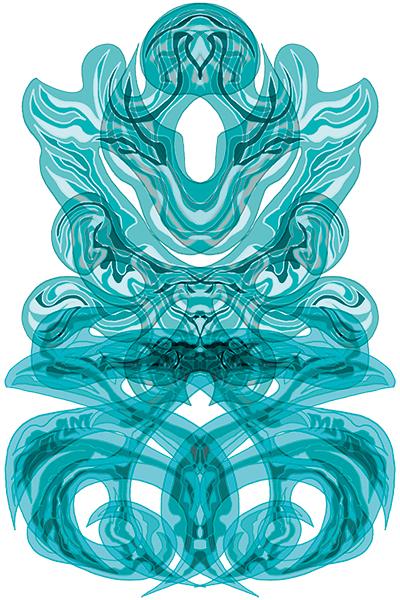 design010095