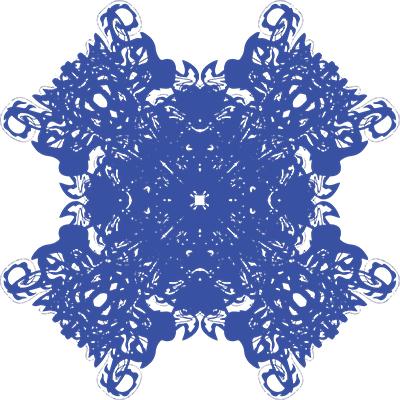 design010131