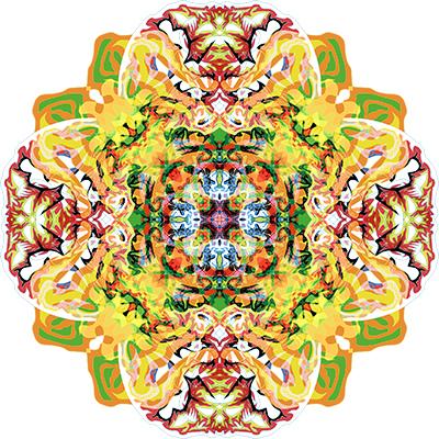 design010203