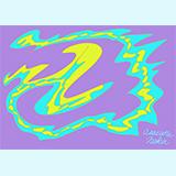 わたしのデザイン20140421