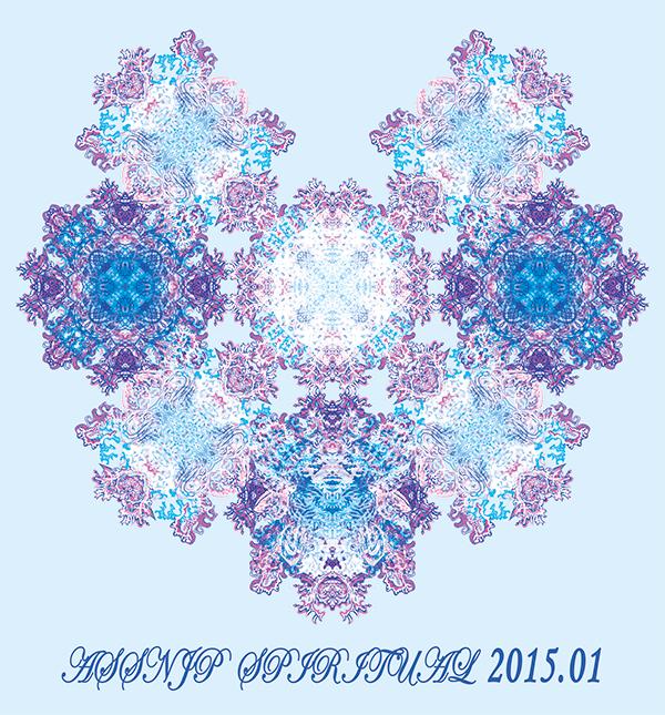 ASSNJP-SPIRITUAL20150102