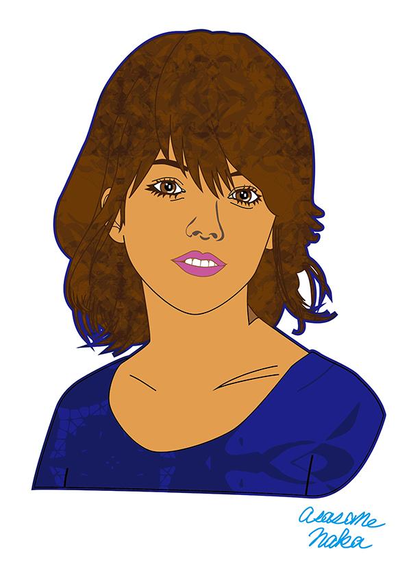femaleface0103
