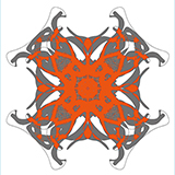 design050001_0029s