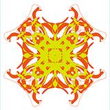 design050001_0035s