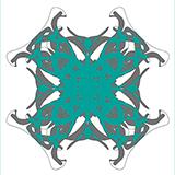 design050001_0044s