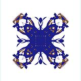 design050001_0046s