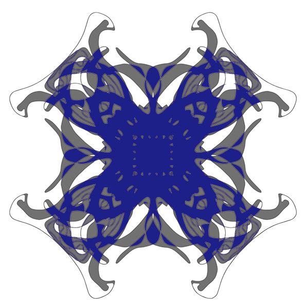 design050001_0050