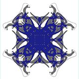 design050001_0050s