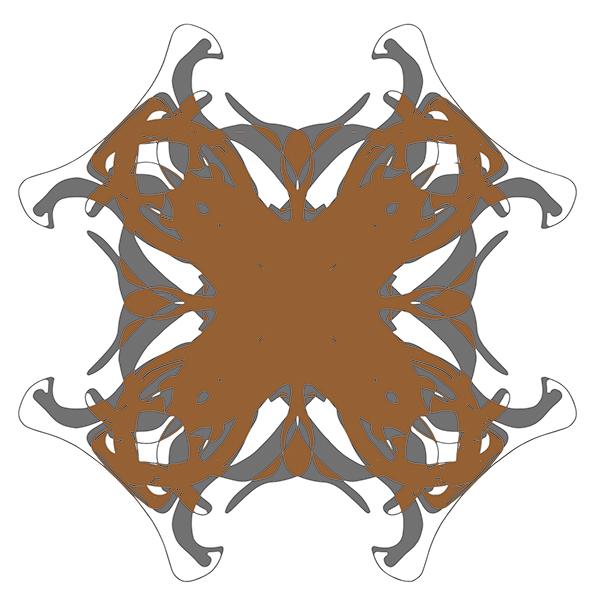design050001_0055