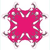 design050001_0059s
