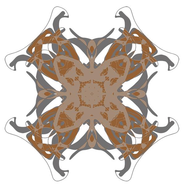 design050001_3_1_0044
