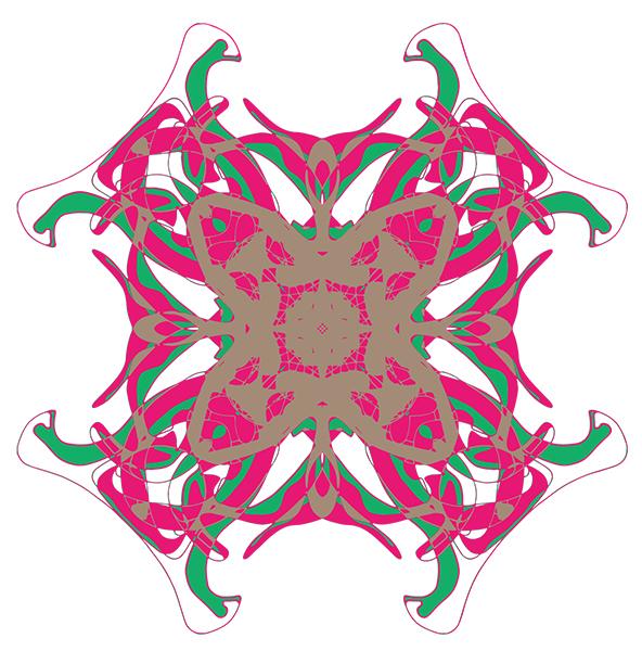 design050001_3_1_0047