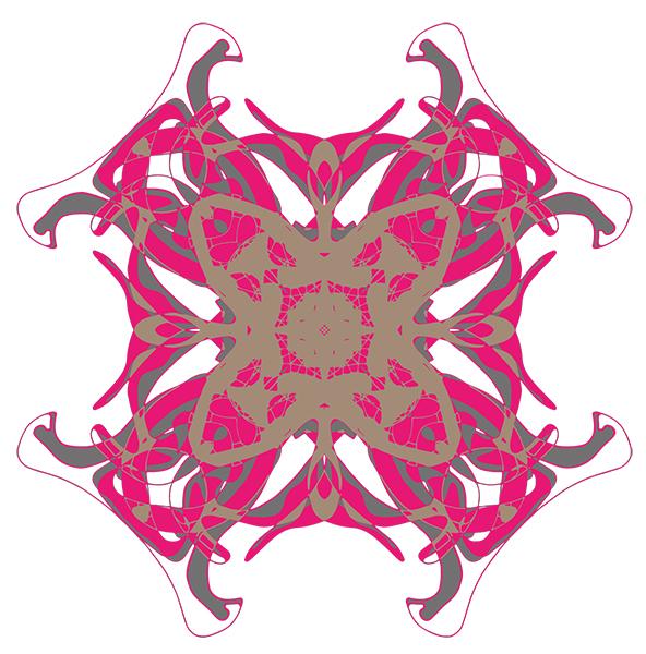 design050001_3_1_0048