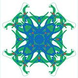 design050001_3_2_0007s