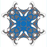 design050001_3_2_0008s