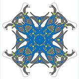 design050001_3_2_0016s