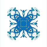 design050001_3_2_0018s