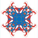 design050001_3_2_0021s