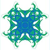 design050001_3_2_0022s